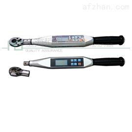 扭力扳手测量膨胀螺栓用,数显扭力测量扳手
