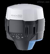 REACH RS2 多系統RTK接收機