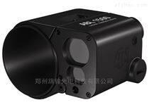 ATN測距儀ABL 1500智能熱成像夜視瞄帶藍牙