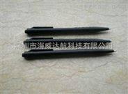 防静电圆珠笔/签字笔