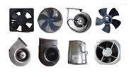 长期现货ABB变频器风扇3ADT754034P0001