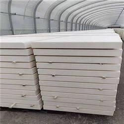 专业厂家硅质板聚合聚苯板