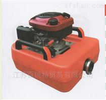 FTQ3.0/8.0消防浮艇泵