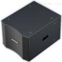 BOSEMB12MB12 模块化低音扬声器特价
