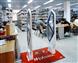 JS-5500-图书馆电磁波防盗系统