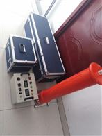 专业制造JY高压发生器