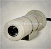 QMKB-EX05网络高清高清防爆彩色摄像仪厂家直销