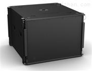 ShowMatch Delta 低音扬声器销售价格