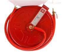 北京消防卷盤 軟管卷盤 北京自救卷盤價格