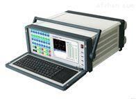 220V微机继电保护测试仪-五级承修
