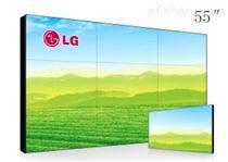 55寸液晶拼接屏H LG屏 0.88mm