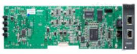 BOSECobraNet网络音频扩展卡生产厂家