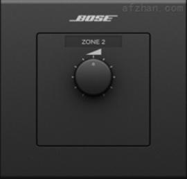 BOSECC-1控制中心供应公司