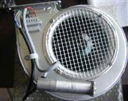 北京热销ABB变频器专用风扇G2E140-PI51-09