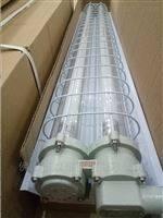 PAK-LED-F101三雄极光PAK-LED-F101 双管LED防爆支架灯
