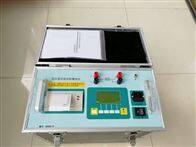 JYR-3A直流电阻测试仪现货