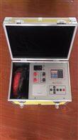 定制直流电阻测试仪/AST