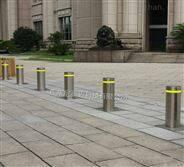 活動智能路樁 遙控全自動升降柱子