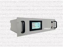 M208824三组分烟气分析仪 型号:KM1-M208824