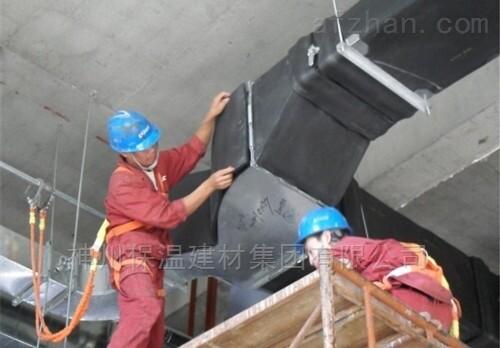 山东惠民耐腐蚀橡塑管含税价格