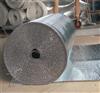 单层铝箔隔热气泡膜专业制定厂家