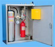 全国上门安装专业厨房自动灭火系统