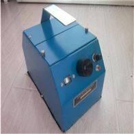 LTAO-17漆膜鲜映性测定仪