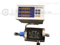 测试仪减速机扭力测试仪10-100Nm一盒多少钱