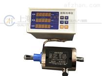 制动器电机扭力测试仪--小量程转速测量仪