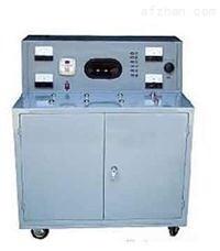 BC5130礦用電纜故障檢測儀