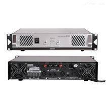 供应DSPPA迪士普MX1000II立体声功放