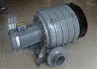 HTB100-505/3.7KW全风HTB100-505透浦多段式鼓风机