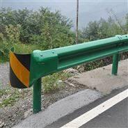 縣道 高速公路防護安全波形護欄