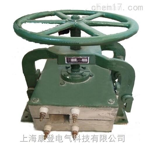 TERB-03三通電纜熱補機