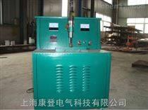 YH-III型自动控温电缆压号机