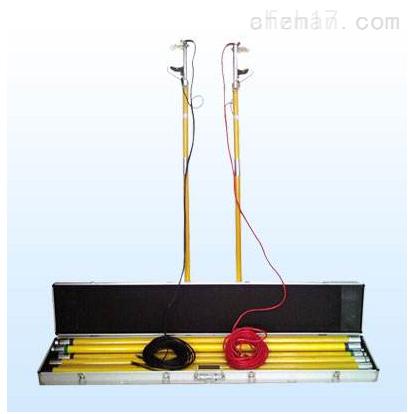 BCM1000多功能高空接线钳