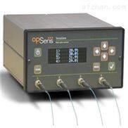 加拿大Opsens光纖傳感器