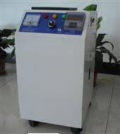 江苏臭氧发生器生产厂家