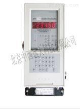 M400631电压监测仪型号:DT5-1*220V/C  /M400631