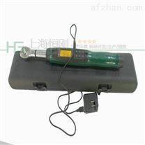 带通讯功能的数显力矩扳手SGTS