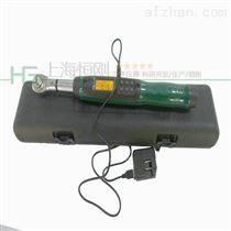 帶通訊功能的數顯力矩扳手SGTS