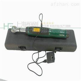 供应SGTS-5/SGTS-10电脑数据传输扭力扳手