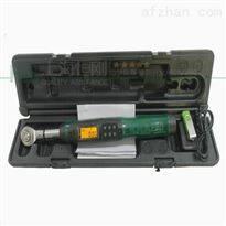 数字式信号输出无线扭力扳手可配活动头厂家