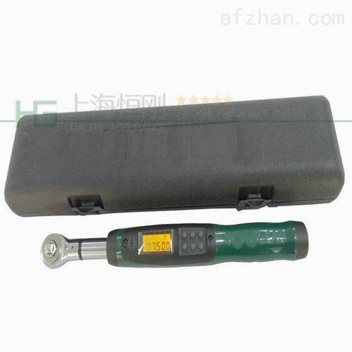 带无线监控扭力扳手检测螺栓M4-M42专用