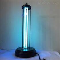 紫外线消毒设备UV杀菌构造简单便于使用