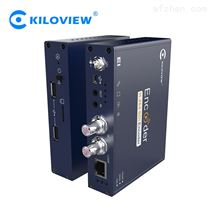 千視電子4K視頻編碼器支持SRT協議傳輸