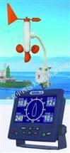 M221302船用风速风向仪 型号:ZXYD-AM706 /M221302