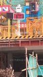 BRL-YZ空气PM2.5扬尘监测传感器