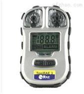 美国华瑞PGM1700单一气体检测仪报价
