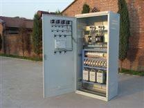 供应应急照明分配电装置